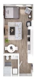 Floor Plan Promoter