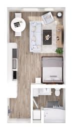 Floor Plan Innovator