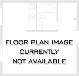 Floor Plan Seattle