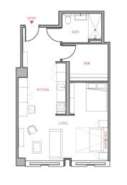 Floor Plan s06
