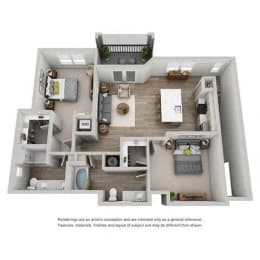 Floor Plan Rapid