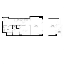 Floor Plan aj7a