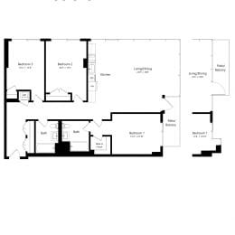 Floor Plan c02