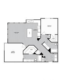 B4 Maitland Station floorplans(1)