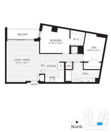 Floor Plan Bradshaw ad02