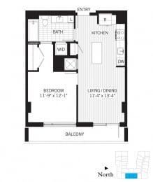 Floor Plan Jenney a05b