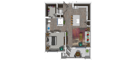 A3_A3a_luxury_apartments