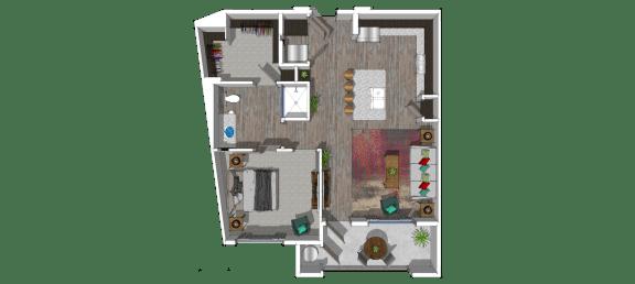 A3b_luxury_apartments