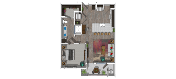 A4_A4a_luxury_apartments