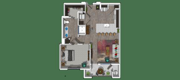 A4c_luxury_apartments