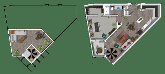 A5_Alt_luxury_apartments