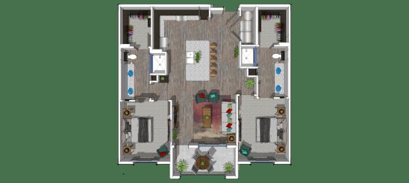 B2_B2a_luxury_apartments