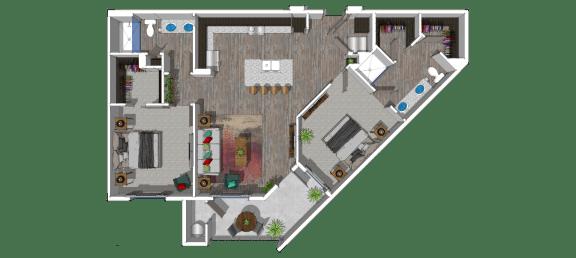 B4_B4a_luxury_apartments