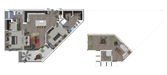 B2b_luxury_apartments