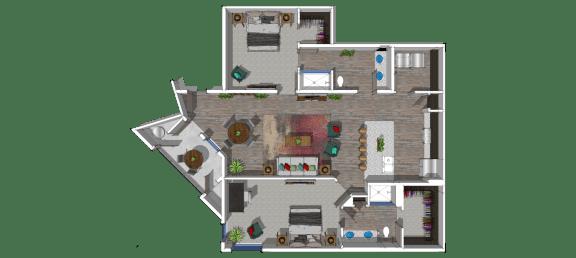 B5_luxury_apartments