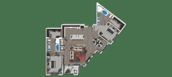 B6_luxury_apartments