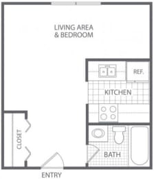 Floor Plan Studio - HC-A