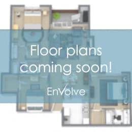 Floor Plan 4 BED 2 BATH
