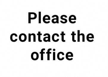 The KC MOdern - Contact the office photo