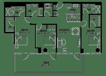 Floor Plan 3.1
