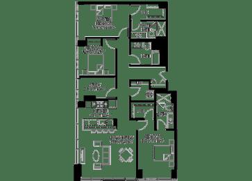 Floor Plan 3.2