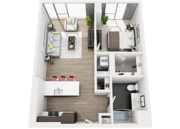 Floor Plan 1.4