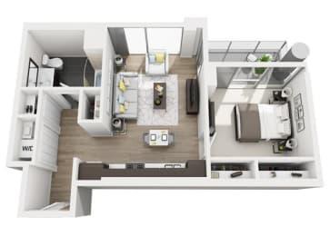 Floor Plan 1.2