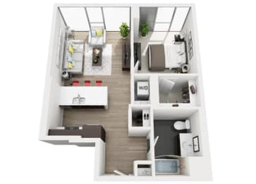 Floor Plan 1.3