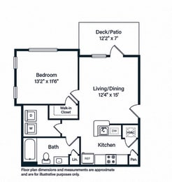 Athens (FMA1) Floor Plan at Berkshire Fort Mill, Fort Mill, 29715