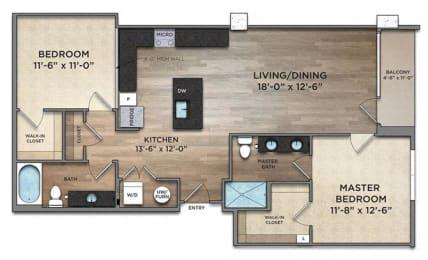 B30_2_FloorPlan