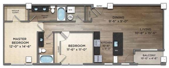 B50_2_FloorPlan