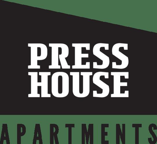 Press House property image