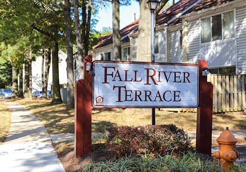 Fall River Terrace property image
