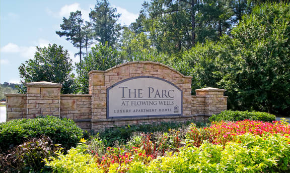 The Parc at Flowing Wells property image