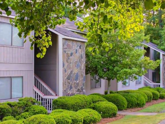 Forest Ridge property image