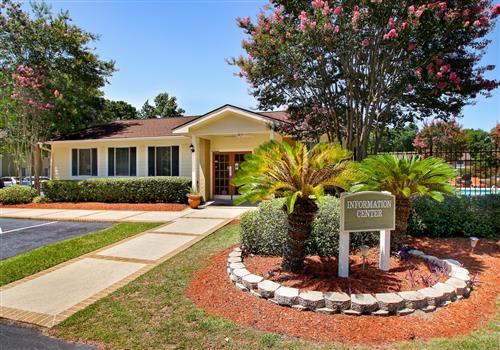 Ridgewood property image