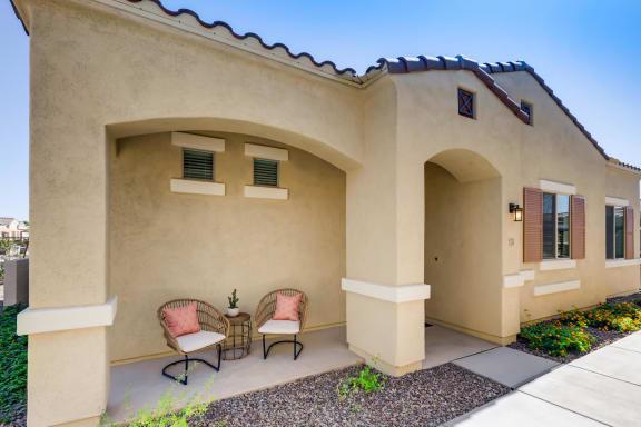 Avilla Enclave property image