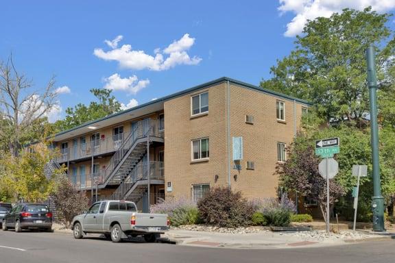 1303 Columbine property image