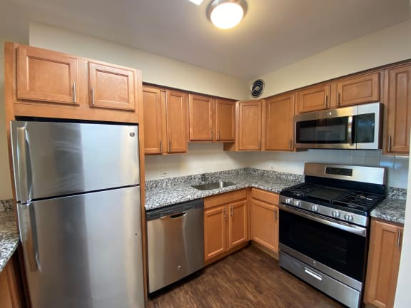 2230 N Orchard property image