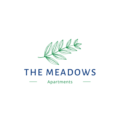 The Meadows Apartments property image