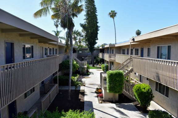 Coronel Place Apartments property image