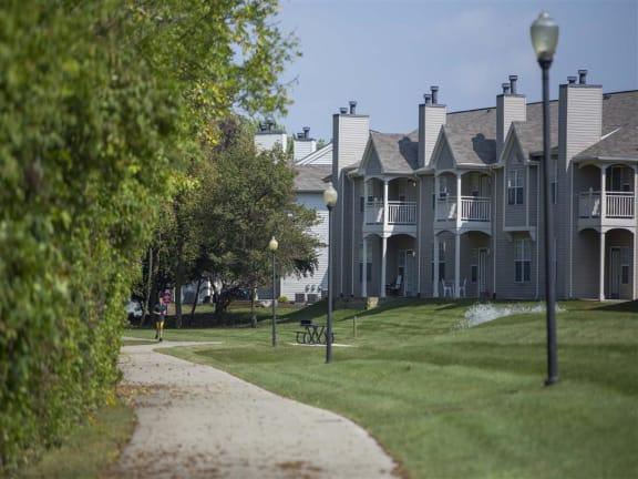 Sand Creek Woods property image