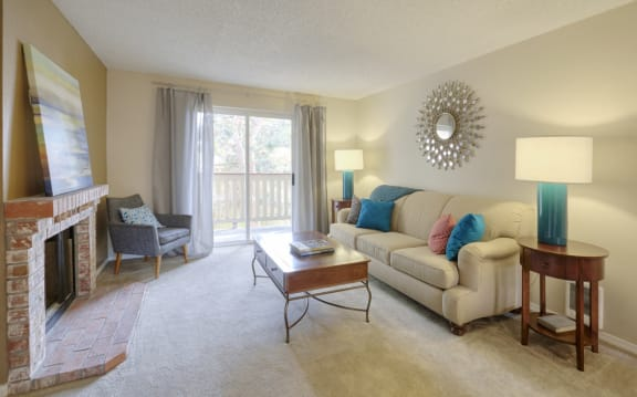 Discovery Landing  Apartment Homes property image