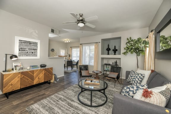 Somerfield at Lakeside Apartments property image