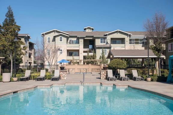 Waterstone Apartments property image