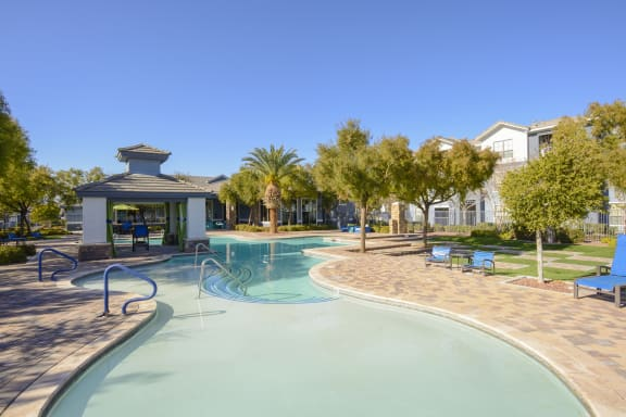 The Azures property image