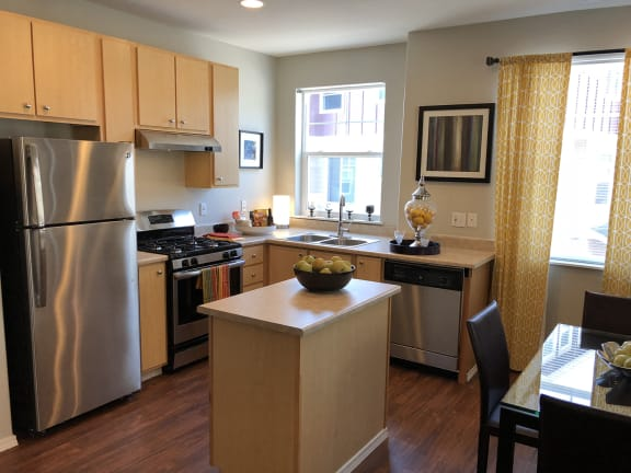 Westview Heights Apartments property image