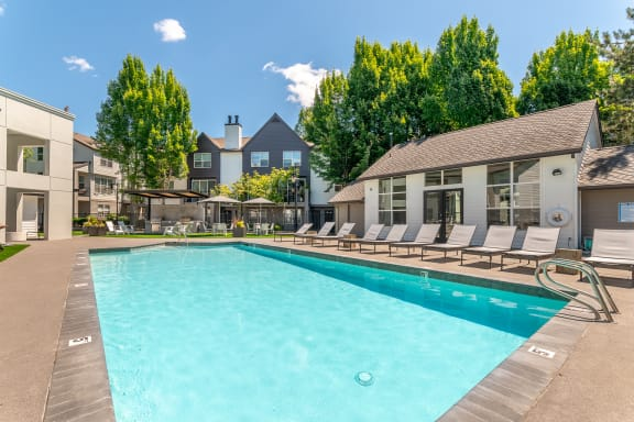Pallas Townhomes & Apartments property image