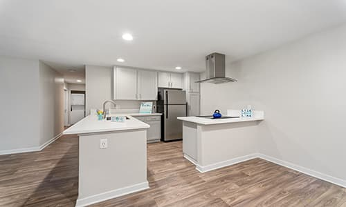Pointe Luxe Apartment Homes property image