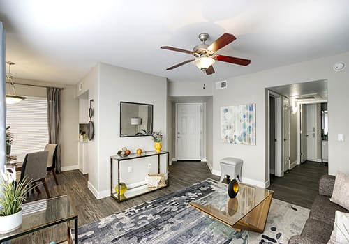 Sonoran Apartment Homes property image